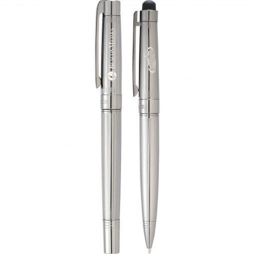 Luxe Bravado Stylus Pen Set